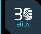 logo_30_anios