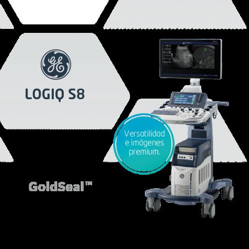 goldseal-logiq-s8-02